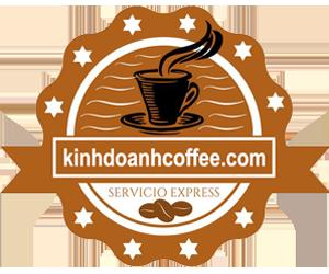 Khởi nghiệp kinh doanh cà phê I Kiến thức kinh doanh cà phê